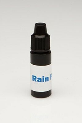 Rain Proof-Additive Windshield Repair Resin Additive