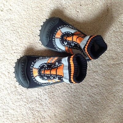 Baby boy 18-25 month  beach shoes