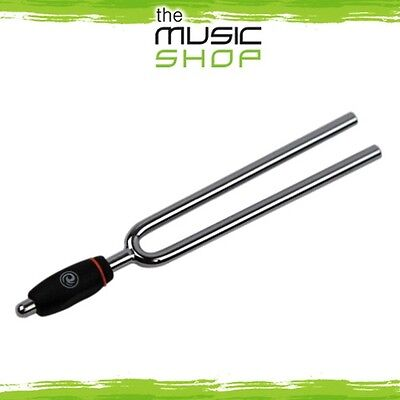 New D'Addario Planet Waves Musical Tuning Fork - Key of E - PWTF-E