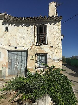 House for sale in Andalucia,  Spain