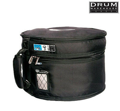 """Protection Racket Tom Case 8x8"""""""