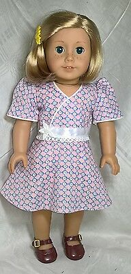 Fits 18 inch American girl doll clothes Kit