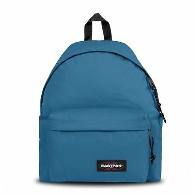 Eastpak Zaino Padded colore Silent Blue