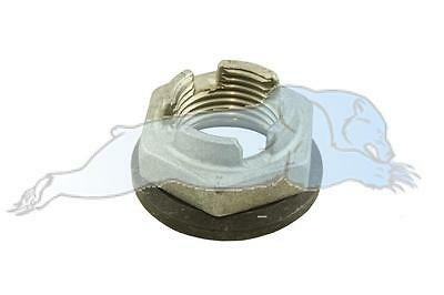 Allmakes LR024151 Nut And Washer Assy Hex. Evoque