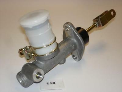 JAPANPARTS Replacement Clutch Master Cylinder FR-110