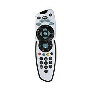 One For All SKY111 Remote Control