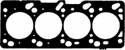 PAYEN Replacement Cylinder Head Gasket BW650
