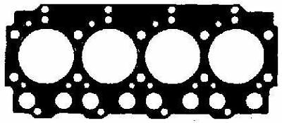 PAYEN Replacement Cylinder Head Gasket AY420