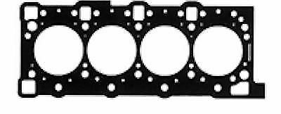 PAYEN Replacement Cylinder Head Gasket BY140