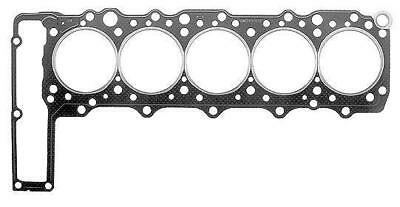 Febi Bilstein Replacement Cylinder Head Gasket 14393