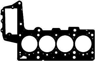 PAYEN Replacement Cylinder Head Gasket BZ700