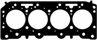 PAYEN Replacement Cylinder Head Gasket AG9910