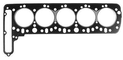 Febi Bilstein Replacement Cylinder Head Gasket 14971
