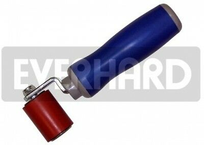 MR05028 EVERHARD Silicone Seam Roller 5 Cushion-grip Handle