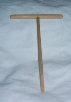 Stuffing Tool - great for bear-doll-animal making crafts