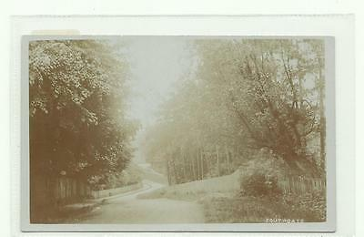 [Ref.137] BOURNE HILL, SOUTHGATE, ENFIELD, MIDDLESEX
