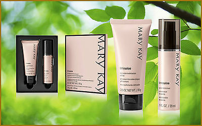 Mary Kay TimeWise Microdermabrasion Plus Set 2020