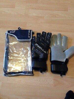 Sells Exosphere goalkeeper gloves