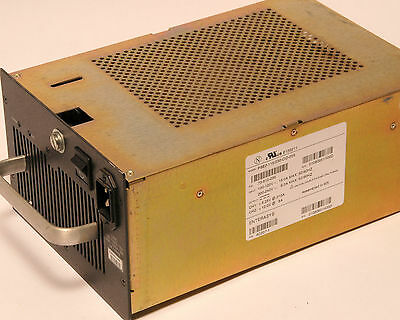 Enterasys 6C207-1 / PSE2-115/130-CID-036 Netzteil Power Supply f. Matrix Chassis