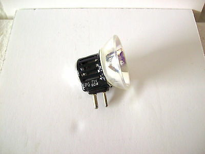 EPG Projector Projection Lamp Bulb 21V 80W
