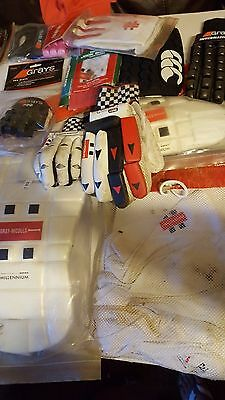 Joblot Wholesale Sports goods NEW BUT DIRTY I think mostly hockey but not sure