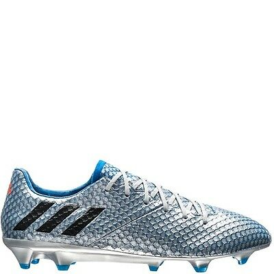 MESSI ADIDAS 16.1 FG SOCCER BOOTS size 7