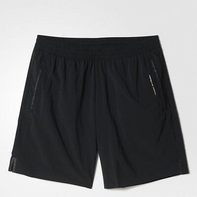 Porsche Design Sport by adidas Spa Short NEU Gr.L