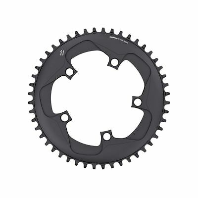 SRAM -Road Chain Ring X-SYNC 54T 11 Speed 130 Alum Argon Grey BB30 o