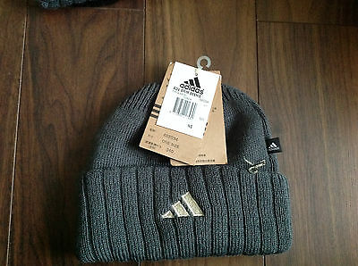 Adidas winter hat one size (B)