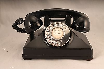 Northern Electric Telephone