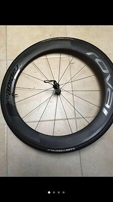 Specialized Roval CLX 60 Clincher
