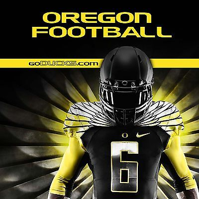 Football Coaching DVDs  2012 Oregon Offensive Videos Chip Kelly's Last Season!