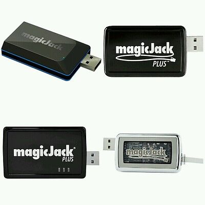 Magicjack Renewal Subscription