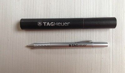 TAGHeuer promotional 3 in 1 pen with original box | collectors