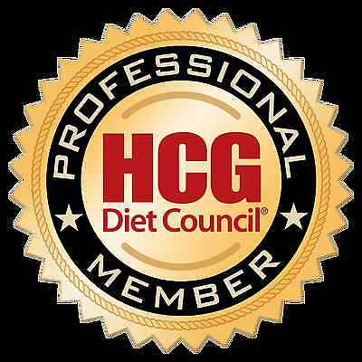 Homeopathic hCG Weight Loss Drops 100ml x 1 - 1000's Happy Customers!