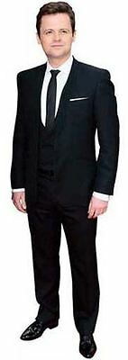 Declan Donnelly Cardboard Cutout (life size OR mini size). Standee. Stand Up.