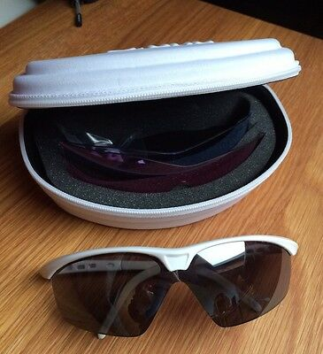 Dhb Women's Sunglasses For Cycling Or Running