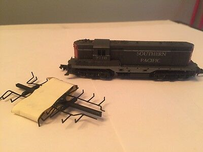 Rapido Arnold  N Scale Locomotive Southern Pacific