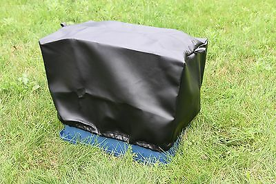 NEW GENERATOR  COVER  HONDA EU3000is  EU30i DELUXE RV Top Seller High Quality