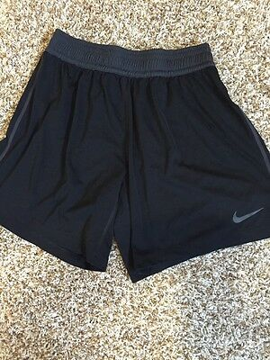 Youth Nike Dri-Fit Shorts Size Small