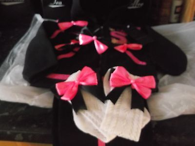 Bnwt Romany Girls Long Sleeve Warm Thick Outfit Set 2 Years
