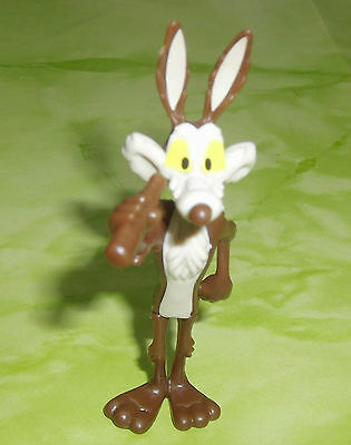 ★★ Componibile Kinder  ★ Willy Coyote ★★
