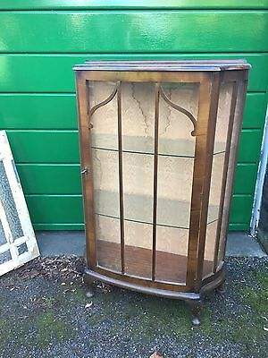 Art Deco Style 1930s 1940s 1950s Drinks Cabinet