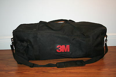 3M DYNATEL Soft carrying bag case for Cable Pipe Locator 2273 2573 2250 2210
