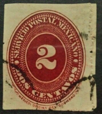 Mexico Stamps. Mexican Stamps. North America. Ref 3