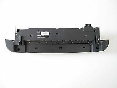 Epson 2200 Automatic Paper Cutter & Roll Paper Accessories _ Brand New!