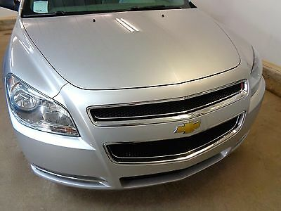 Chevrolet: Malibu STATE OF PRESERVATION, SHOWROOM NEW, SUPER LOW MILEAGE CHRISTMAS PRESENT, WINTER DRIVING SAFETY FEATURES, REMOTE START, 2 SETS OF KEYS