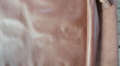Cow Leather Large