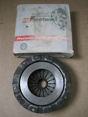 Hillman Imp (63-65) - Replacement Clutch Cover 5.5in NOS