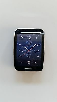 Samsung Gear S  Smart Watch SM-R750 in Black Dummy Attrappe  / NON WORKING DUMMY